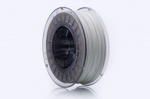 Filament Print-me Swift PET-G Light Gray 1Kg 1,75mm
