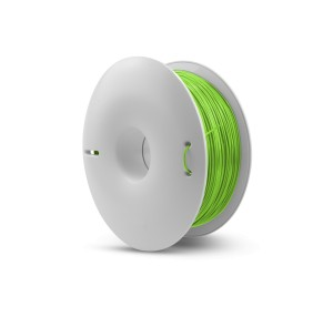 Filament Fiberlogy ABS Light green 0,85Kg 2,85mm