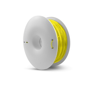 Filament Fiberlogy ABS Yellow 0,85Kg 1,75mm