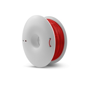 Filament Fiberlogy ABS Red 0,85Kg 2,85mm