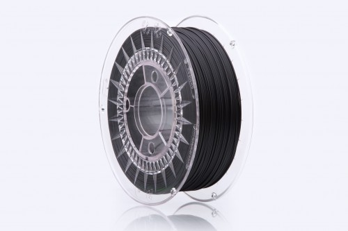 Advanced Matt PLA 1.75mm Black - 1.jpg